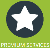 Premium Taxation Legal Services
